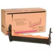 16199400 Барабан пурпурный Phaser 7300 (...