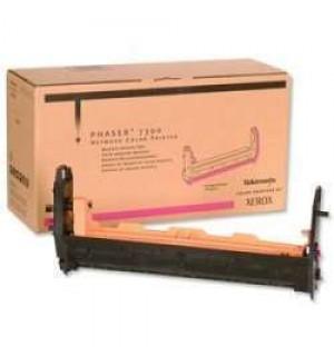 16199400 Барабан пурпурный Phaser 7300 (30K)
