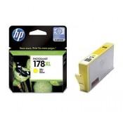 CB325HE HP 178XL Картридж Yellow для HP...