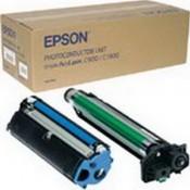 S051083 Фотокондуктор Epson AcuLaser C19...