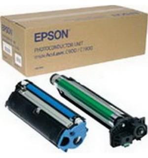 S051083 Фотокондуктор Epson AcuLaser C1900/ C900 (45 000 ч/ б, 11 250 цв. стр.)