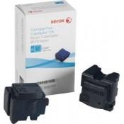 108R00936 Чернила голубые (4,4K) XEROX C...