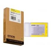 T6124 / T612400 Картридж для Epson Stylu...