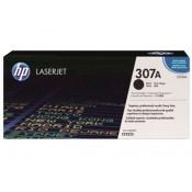 CE740A HP 307А Картридж для HP CP5220/ 5...
