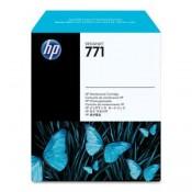 CH644A HP 771 Картридж для обслуживания...
