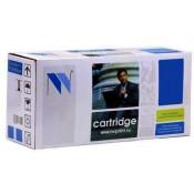 FX-3 Совместимый Картридж NV Print для C...