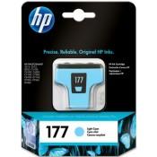 C8774HE Картридж №177 LC для HP Photosma...