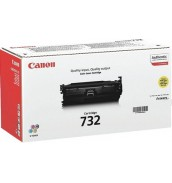 Canon Cartridge 732  Yellow [6260B002] К...