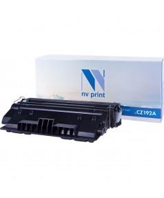 CZ192A Совместимый картридж NV Print для HP LJ Pro M435/ M701/ M706 (12K)