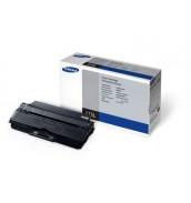 MLT-D115L / SU822A Картридж Samsung к принтерам SL-M2620/2820/2670/2870/ Xpress M2830DW (3000стр.)