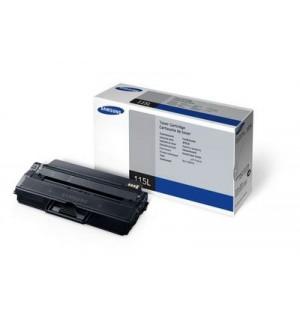 MLT-D115L Картридж Samsung к принтерам SL-M2620/2820/2670/2870/ Xpress M2830DW (3000стр.)