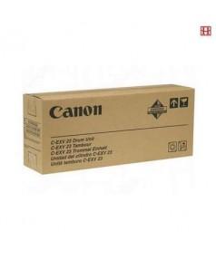 C-EXV23/GPR-25 [2101B002AA 000] Drum для Canon IR2018/2022/ 2025/2030/2320 [2101B002AA 000]