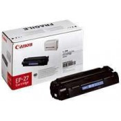 EP-27 [8489A002] Тонер-картридж к Canon...