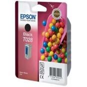 T028 / T028401 Картридж для Epson Stylus...