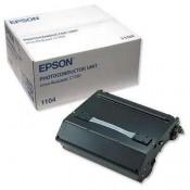 S051104 Фотокондуктор для Epson AcuLaser...