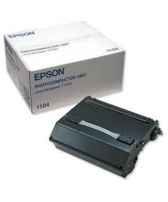 EPSON ACULASER CX21NF TREIBER WINDOWS 10