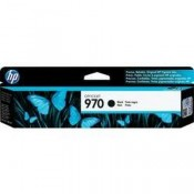 CN621AE HP 970 Картридж для HP Officejet...