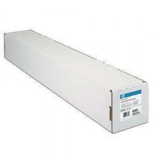 Q1412A HP Universal Inkjet Bond Paper. Особоплотная универсальная бумага с покрытием, 24, 610мм x 3