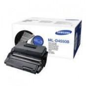 ML-D4550B Samsung Тонер-картридж (20000...