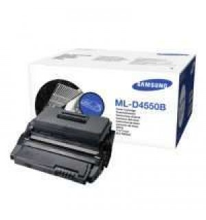 ML-D4550B Samsung Тонер-картридж (20000 стр.)