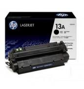 Q2613A HP 13A Картридж HP LJ 1300 (2500...