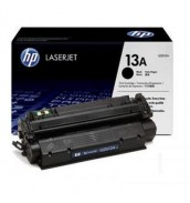 Уцененный картридж HP Q2613A HP 13A для LJ