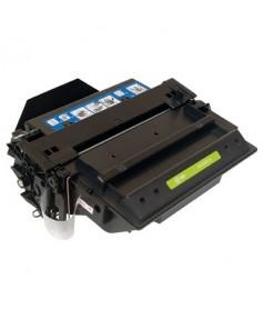 Q7551A совместимый Картридж Cactus CS-Q7551A для HP mpf P3005/ M3027/ M3035 (6500 стр.)