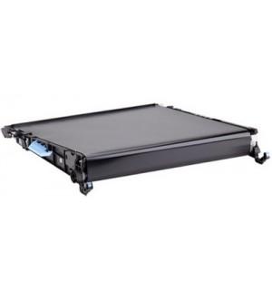 CE516A Трансфер КИТ HP CLJ CP5225/CP5525/ Enterprise 700 M750/M775 Transfer Kit (CE516A/CE516-67901/CC522-67910/CE979A/CE979-67901/CE710-67903)
