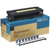 Q7833A/ Q7833-67901 Сервисный набор 220V...