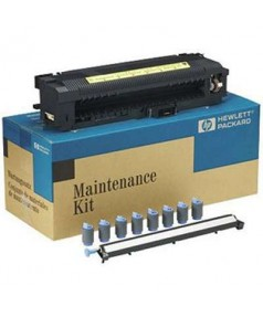 Q7833A/ Q7833-67901 Сервисный набор 220V для HP M5025/M5035 MFP Maintenance kit