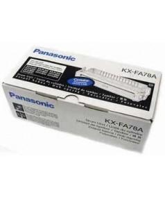 KX-FA78A Фотобарабан Panasonic для KX-FL501/ 502/ 503/ 523, KX-FLM 551/ 552/ 553/ 751/ 752/ 753, KX-FLB 755/ 756/ 758 (6000стр.)