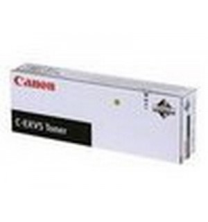 C-EXV27 [2784B002] Тонер-туба для Canon imagePRESS 1110/1125/1135 (10000 стр) .