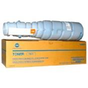 TN-217 [A202051] Тонер-картридж Konica M...