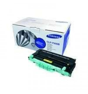 CLP-F600B Блок закрепления Samsung для CLP-600/650N
