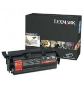 T650H21E Картридж Lexmark для T65x Regular (High Yield) 25k T654nT654dnT654dtnT656dne