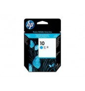 C4801A HP 10 Голова для HP business inkj...