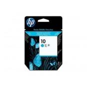 C4801A HP 10 Голова для HP business inkj...