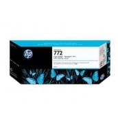 CN633A HP 772 Картридж для HP DJ Z5200,...