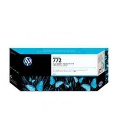 CN633A HP 772 Картридж для HP DJ Z5200, Z5400.Фото-черный, 300мл