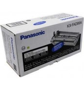 KX-FAD89A Барабан Panasonic для факсов KX-FL 401/ 402/ 403/ 422/ 423, FLC-411 / 412 / 413 / 418 (10000стр.)