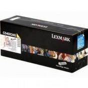 C540X34G Узел создания изображения Lexma...