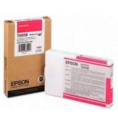 T605B / T605B00 Картридж для Epson Stylu...