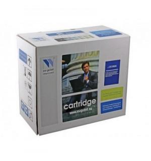 CE390X Совместимый Картридж NV Print для HP LJ M4555 MFP (24000 стр.)
