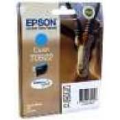 T0922 / T09224A OEM Картридж для Epson S...