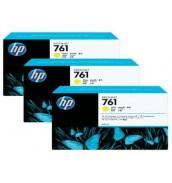CR270A HP 761 картриджи для DesignJet T7...