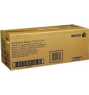 113R00673 Ксерографический модуль для Xerox WorkCentre Pro 5645,5655,5665,5675,5687,5740,5745,5755,5