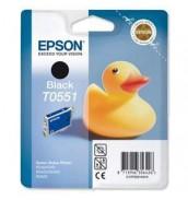 T0551 / T055140 Картридж для Epson Stylu...