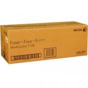 008R13088 Фьюзер для цветного XEROX WC 7...