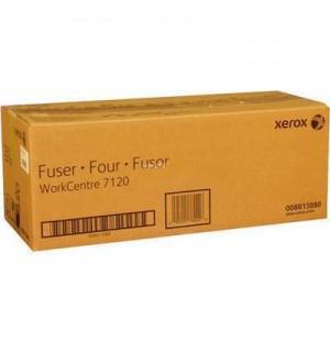 008R13088 Фьюзер для цветного XEROX WC 7120/7125 (100000 стр.)