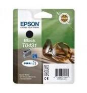 T0431 / T043140 OEM Картридж для Epson S...